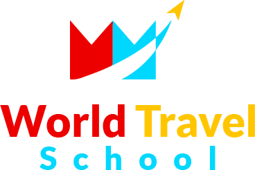 World Travel School